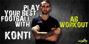 Play_Your_Best_Football_with_Kont_AB Workout